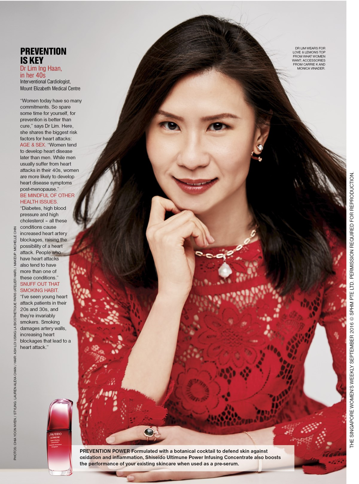 Womens-Weekly-Sep2016_Dr-Lim