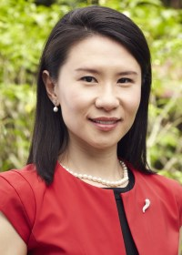 Our Consultant Cardiologist (Intervention) Doctor - Dr. Lim Ing Haan