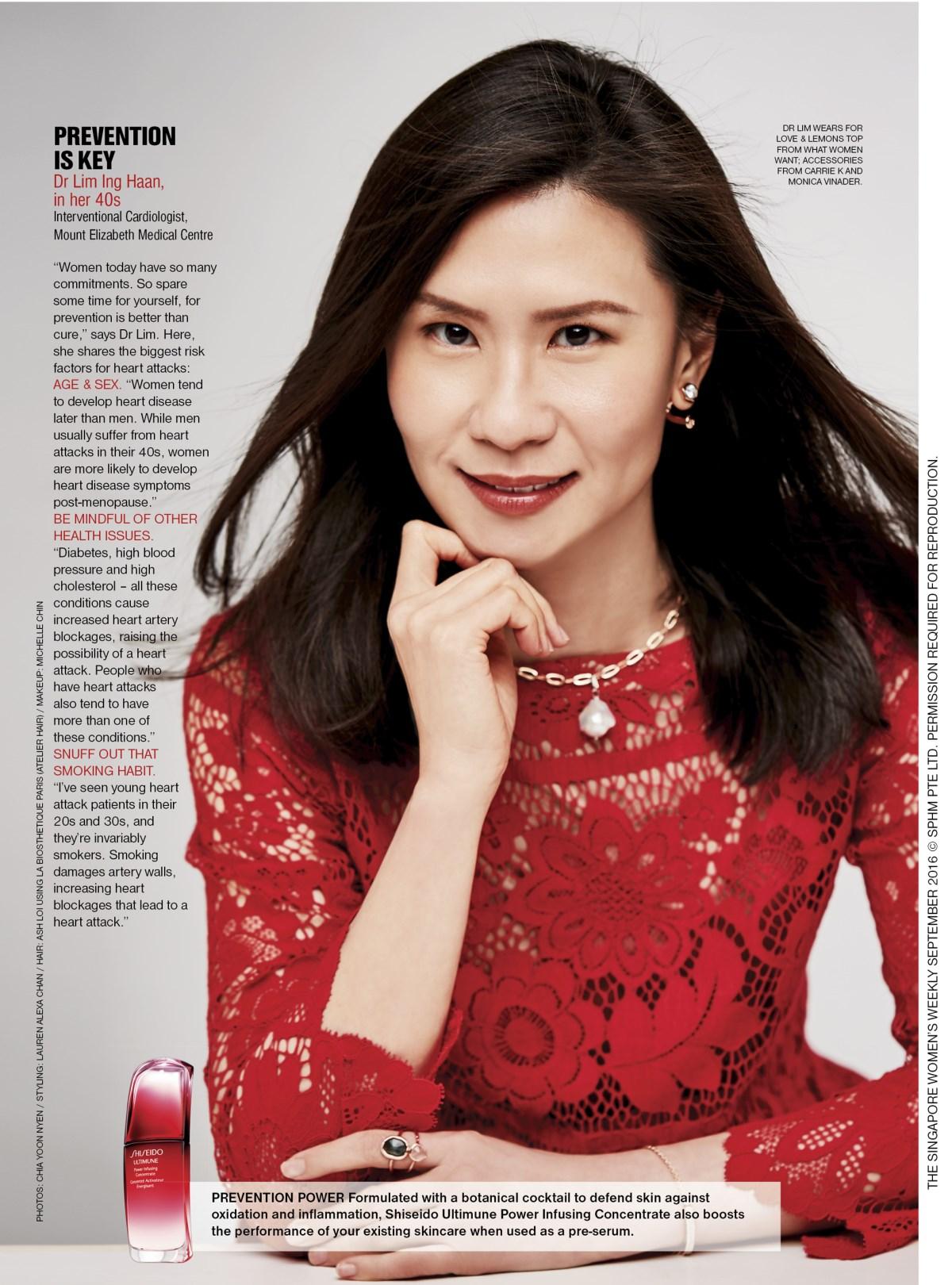 Womens-Weekly-Sep2016_Dr-Lim