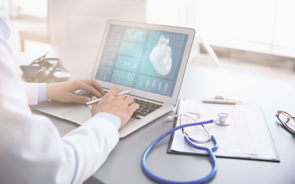 Cardiology Clinic in Singapore | Lim Ing Haan Interventional Cardiologist